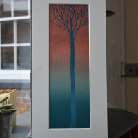 blockprint-beech-trees-by-kim-squirrell