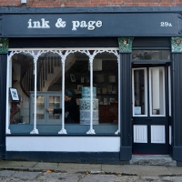 ink-and-page-shop-exterior