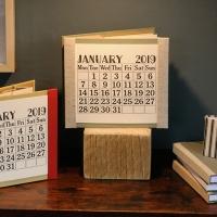 letterpress-calender