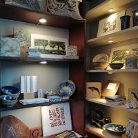 pottery-corner