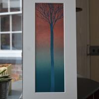 blockprint-beech-trees-by-kim-squirrell