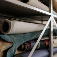 bookcloth-store