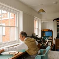 david-in-the-bindery