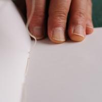david-sewing-book