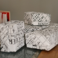 origami-boxes
