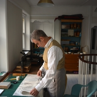 david-squirrell-in-the-bindery