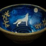 Katkin Tremayne bowl